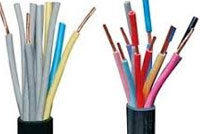 1.1kv Rubber Cable suppliers