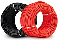 High Temp Electrical Cable suppliers in Indonesia
