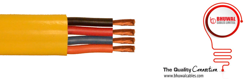 CSP Cable Manufacturers and suppliers