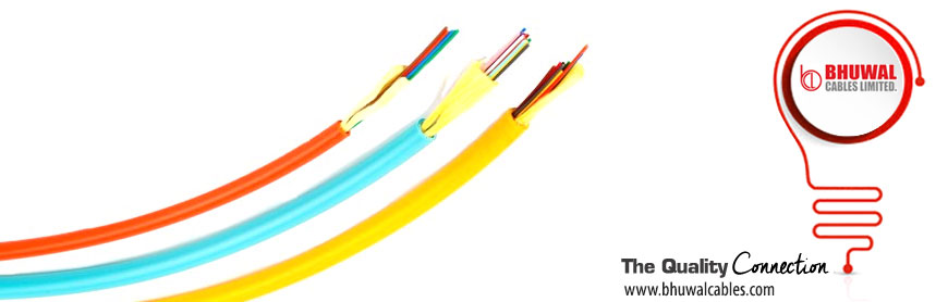 Fibre Optic Cable Manufacturers and suppliers