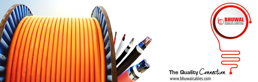Heat Resistant Cable Supplier in Bangalore | Heat Proof Cable ...