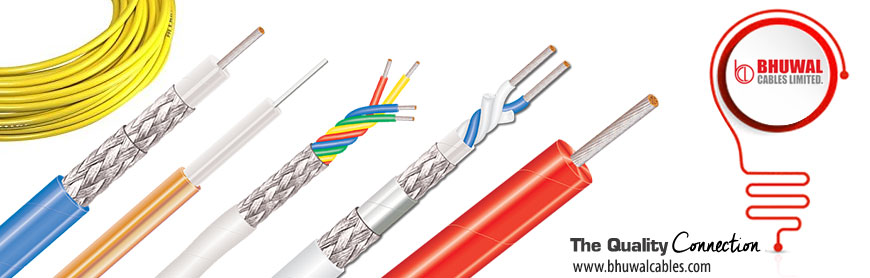 PTFE Cable Supplier in Ahmedabad | PTFE Wire Distributor Ahmedabad ...