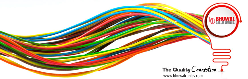 PTFE Insulated Silver Wire manufacturer| PTFE Coated Silver Wire ...