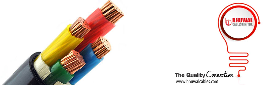 Railway & Metro Cable manufacturer| Railway Signaling Cables ...