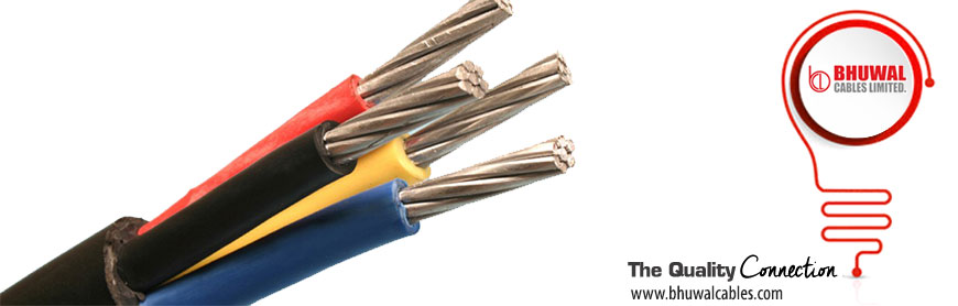Rubber Insulated Cable manufacturer| Rubber Insulated Power Cables ...