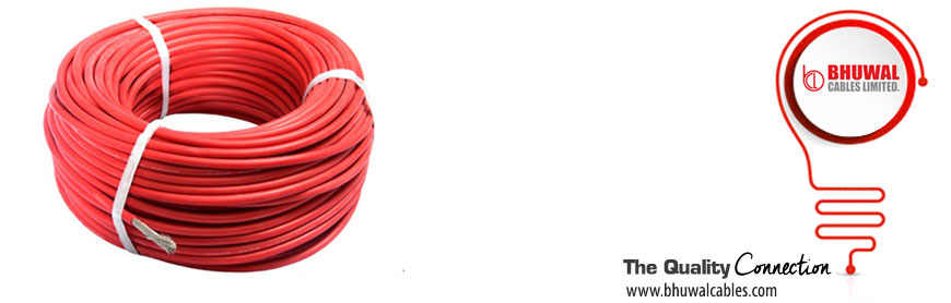 Silicone Wire manufacturer| 12 Gauge Silicone Wire| silicone braided ...