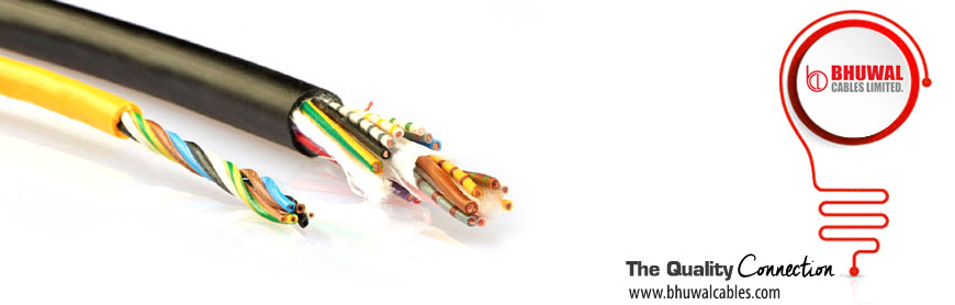 VIR Cable Manufacturers and suppliers
