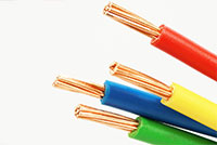 6.6 Kv Rubber Insulated Cable suppliers