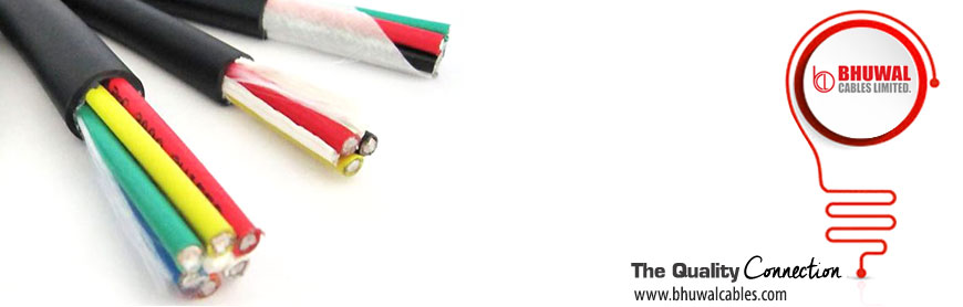Airport Cables 400 Hz Manufacturers and suppliers
