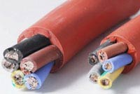 Epdm Rubber Cable suppliers in Iraq