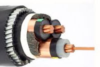 Epr Cable suppliers