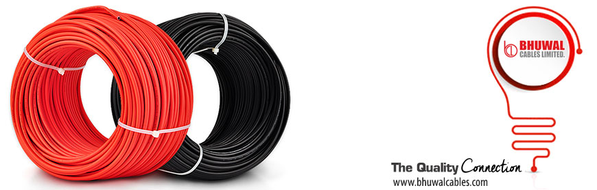Fire Resistant Cable Manufacturers and suppliers