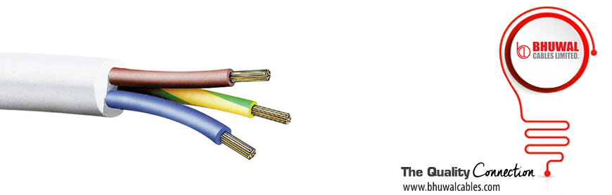Instrumentation Cable Manufacturers and suppliers