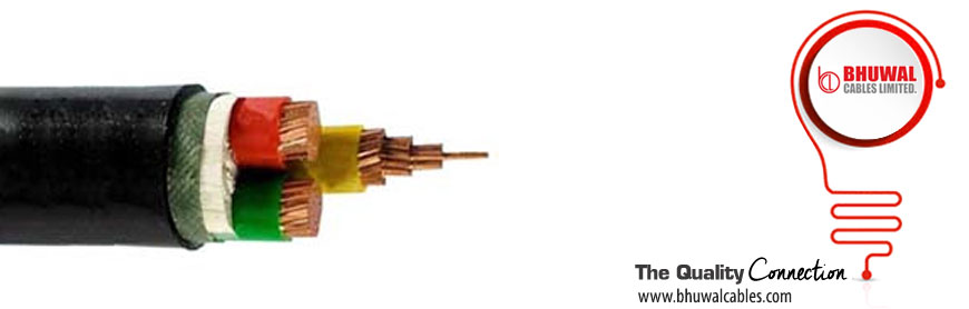 Oil Free Cable Manufacturers and suppliers