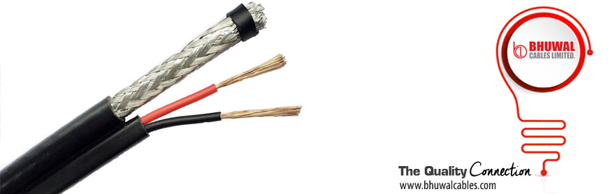 Power Cable Manufacturers and suppliers