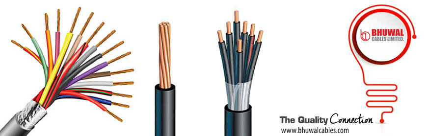 PTFE Multicore Cable Manufacturers and suppliers