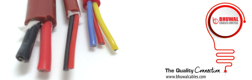 Silicone Cable 3 Core Manufacturers and suppliers