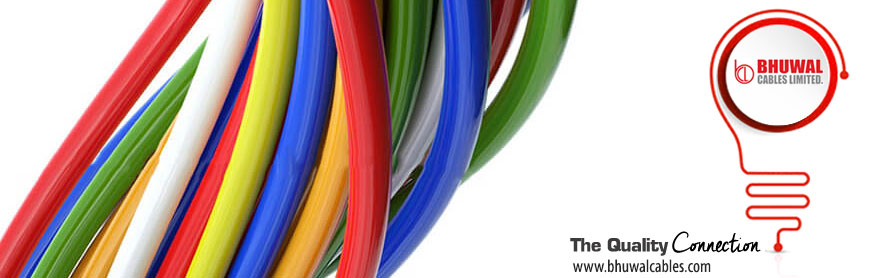 Silicone Insulated Cable Manufacturer Silicone Insulated