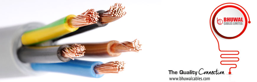 Silicone Multicore Cable Manufacturers and suppliers