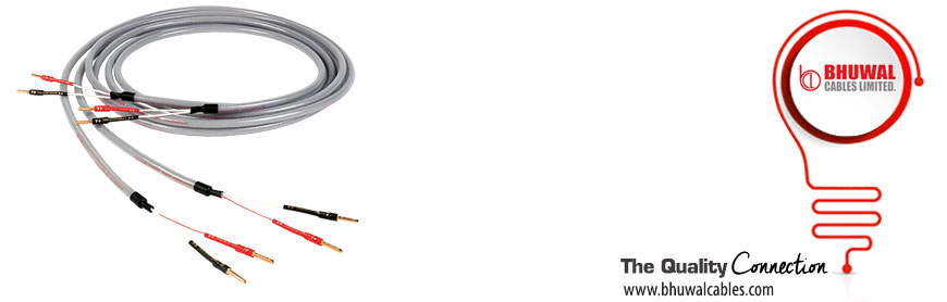 Speaker Cable Manufacturers and suppliers